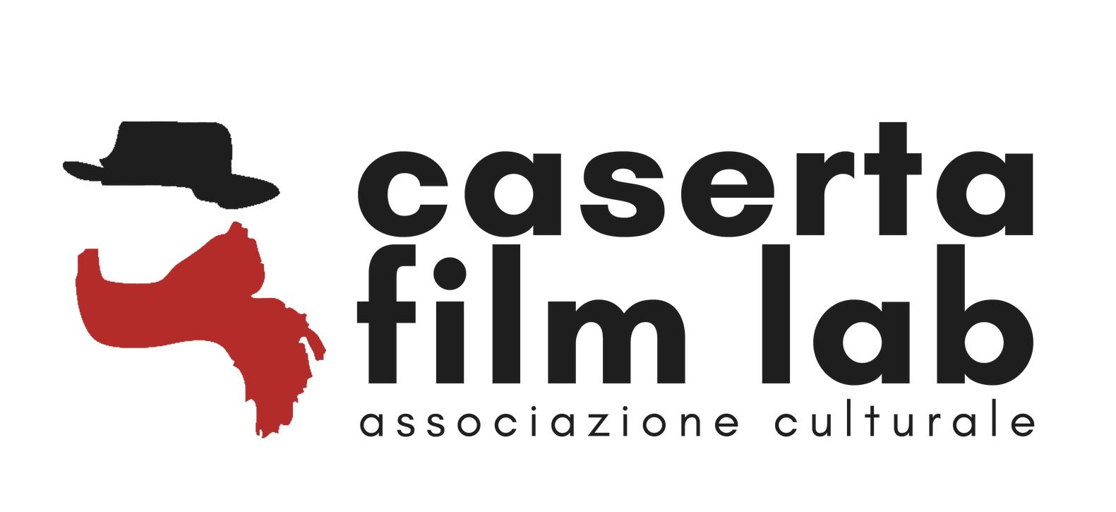 Caserta Film Lab