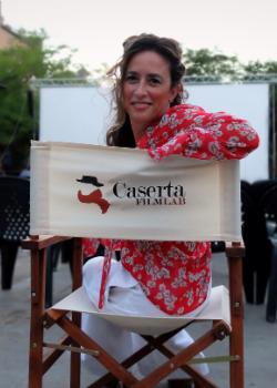 Tiziana Ciccarelli