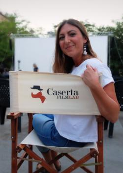 Alessia Guardascione