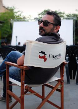 Sergio D'Andria